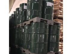 台湾大连 甲基丙二醇 含量98 仓库现货供应-- 山东金悦源新材料有限公司