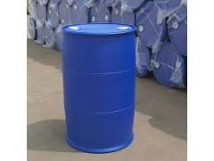 国产亚磷酸三乙酯 含量99以上 一桶起订-- 山东金悦源新材料有限公司