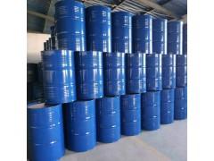 邻苯二甲酸二辛酯 增塑剂 二辛脂DOP 一桶起订-- 山东金悦源新材料有限公司