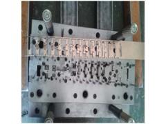 JT-L3161电子线路板清洗剂