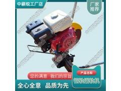 NQG-6.8内燃切轨机_铁路工程机械|详细参数-- 中祺锐(辽宁)交通轨道设备有限公司销售部