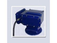 HSYX-G8石油水份监测系统-- 菏泽圣邦仪器仪表开发有限公司