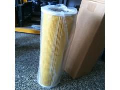 无锡纽曼泰克滤芯C-250-85 P-250-85-- 杭州佳洁机电设备有限公司