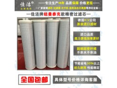 C85-360空压机配件包邮-- 杭州富阳区新登镇超滤 五金经营部.