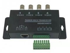 光端UKVM-200HDU VHD-3VA MVO-3UVA-- 深圳加森科技有限公司