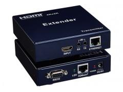 光端机VHD-4UVA2 VER1.3-- 深圳加森科技有限公司