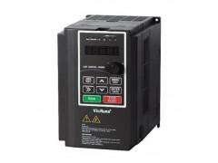 CE-250L扩展器CE-250R CE250A-- 深圳加森科技有限公司