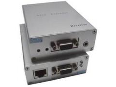 YKS16V1S 光端机KVM-200HD-- 深圳加森科技有限公司