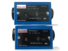 R900483371力士乐液控单向阀SL10PA1-4X/-- 苏州慕比特液压科技有限公司