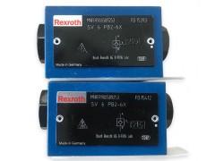R900451335力士乐液控单向阀SL10PB4-4X/-- 苏州慕比特液压科技有限公司
