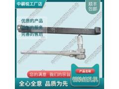 SZG-32型手板钻_铁路养路机械|基本操作-- 中祺锐辽宁交通轨道设备有限公司