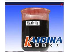 机械设备表面重油污清洗剂