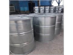 齐鲁石化苯乙烯现货供应质量保证欢迎咨询-- 山东金悦源新材料销售有限公司