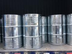 涤纶级 乙二醇-- 南京大泽贸易有限公司