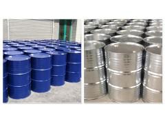 工业级 二丙二醇-- 南京大泽贸易有限公司