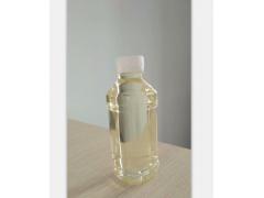 供应进口油酸 CAS:112-80-1-- 淄博鹏鑫新材料科技有限公司