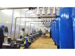 医院负压吸引杀毒装置-- 杭州市富阳区新登镇超滤五金经营部