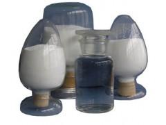 九朋电子级催化剂陶瓷15纳米5N氢氧化铝粉CY-LH20G-- 浙江九朋新材料有限公司