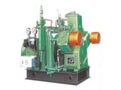 JIT-Q8311空压机积碳清洗剂-- 山东吉特清洗剂有限公司