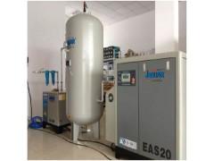 JIT-Q8803螺杆空压机在线清洗剂-- 山东吉特清洗剂有限公司