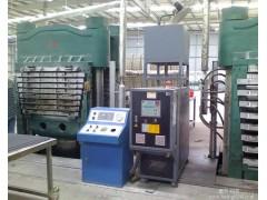 JIT-Q8212导热油压板机积碳清洗剂-- 山东吉特清洗剂有限公司