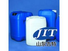 JT-L2138冷脱剂