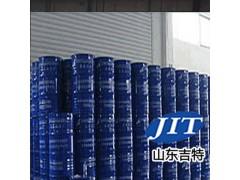 JT-L214煤气发生炉间冷器清洗剂