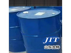 JT-L3153机械油污清洗剂