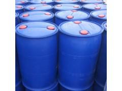 醋酸乙烯现货供应价格优惠-- 山东金悦源新材料销售有限公司