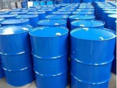 金岭氯丙烯厂家直销价格质量保证-- 山东金悦源新材料销售有限公司