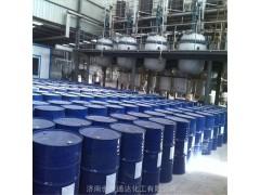 鲁西异丁醇现货供应厂家直销价格