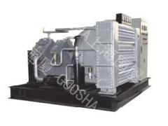 350公斤高压空压机_气密性检测空气压缩机-- 上海国厦压缩机有限公司