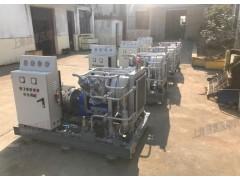 350公斤空压机_国厦高压空压机_35兆帕空压机-- 上海国厦压缩机有限公司