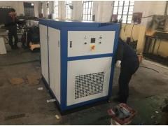 国厦350公斤高压空压机35MPA压力空气压缩机-- 上海国厦压缩机有限公司