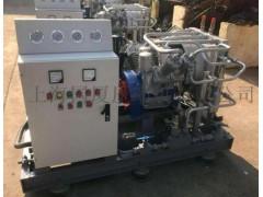 350公斤350bar_35兆帕高压空压机-- 上海国厦压缩机有限公司