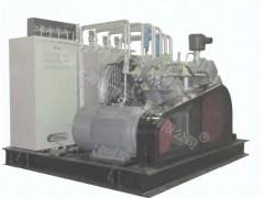 350公斤压缩机30kw高压空压机-- 上海国厦压缩机有限公司