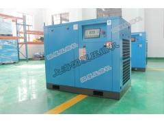 气密性检测350公斤压缩机35mpa高压空压机-- 上海国厦压缩机有限公司