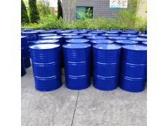 山东乙二醇二甲醚现货供应价格-- 山东金悦源新材料销售有限公司
