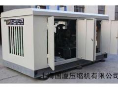 管道试压350公斤高压空压机35mpa空气压缩机-- 上海国厦压缩机有限公司