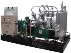 1立方350公斤压力空气压缩机35mpa空压机-- 上海国厦压缩机有限公司