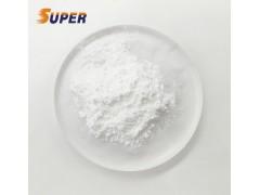 十二烷基二甲基苄基溴化铵CAS号:7281-04-1-- 安徽思又朴化工科技有限公司