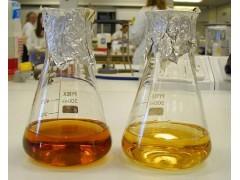 OED60K型发酵工业通用消泡剂-- 上海研生实业有限公司