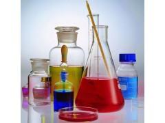 硅烷偶联剂KH560-- 上海一研生物科技有限公司
