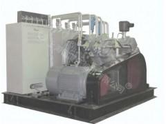 350公斤高压空压机(管道试压)350bar空气压缩机-- 上海国厦压缩机有限公司