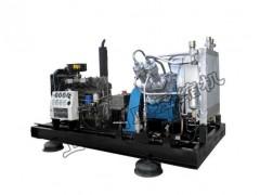 1.5立方35兆帕空压机350公斤空气空压机-- 上海国厦压缩机有限公司