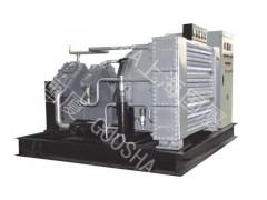 1立方35mpa压缩机350公斤空气空压机-- 上海国厦压缩机有限公司
