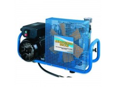 ColtriMCH6-ET呼吸空气充气泵-- 济南鼎聚盛电子科技销售有限公司