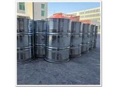 现货供应苯甲醇价格优惠质量保证-- 山东金悦源新材料销售有限公司