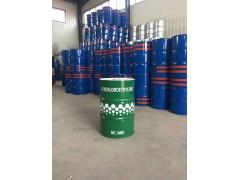 现货供应四氯乙烯质量保证欢迎咨询-- 山东金悦源新材料销售有限公司