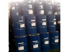 山东三甲基氯硅烷现货供应质量保证欢迎咨询-- 山东金悦源新材料销售有限公司